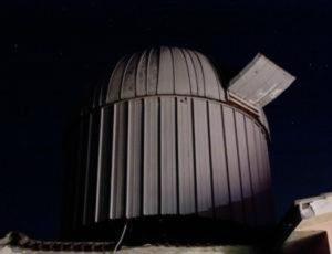 osservatorio-astronomico fuligni