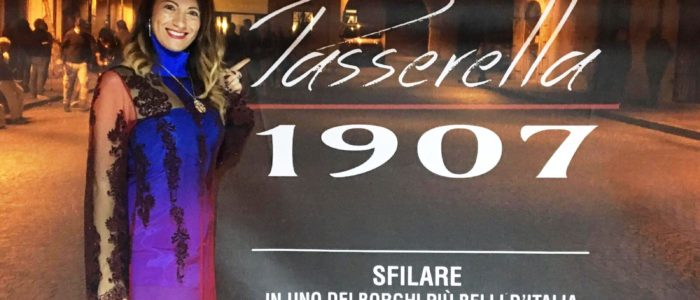 Passerella 1907 blogandthecity elenia scarsella tagliacozzo
