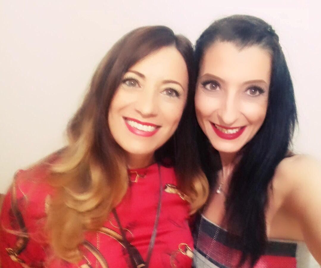 tendenze 2017 2018 rosso elenia scarsella blogandthecity e star elaiza