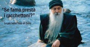 week end 16 e 17 settembre le più belle frasi di osho roma palazzo brancaccio