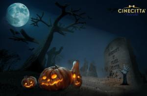 Tanti-eventi-e-nuove-attrazioni-ad-Ottobre-per-festeggiare-Halloween-a-Cinecittà-World