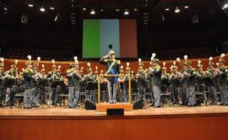 banda-gdf concerto teatro del maggio musicale fiorentino