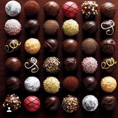 castelli di cioccolato 6-7-8 ottobre Marino cioccolatini