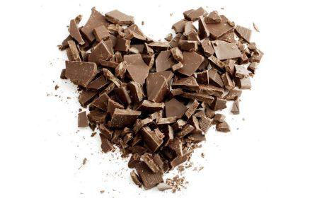 castelli di cioccolato 6-7-8 ottobre Marino cuore di cioccolato