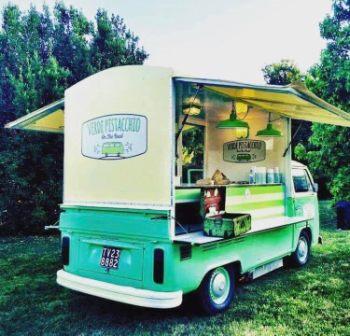 le formiche lab market verde pistacchio