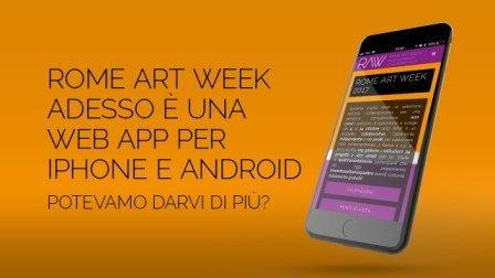 raw-web-app
