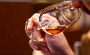 showrum 2017 festival del rum roma 8 ottobre degustazione