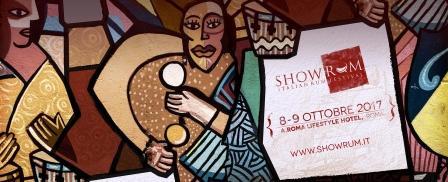 showrum-2017 roma