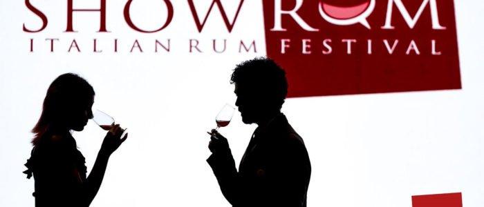 showrum italian rum festival 2017 cop