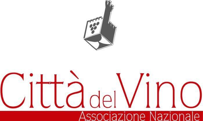 Calici di Solidarietà matelica città del vino logo