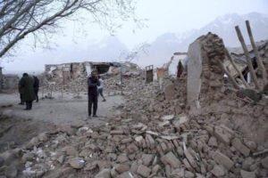 Calici di Solidarietà matelica città del vino terremoto 2016