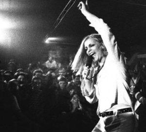 Patty Pravo autobiografia la cambio io la vita che.... piper club