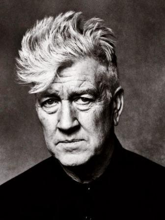 weekend 4 e 5 novembre roma festa del cinema david lynch