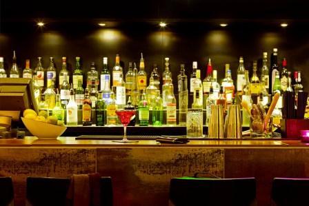 app guida ai migliori cocktail bar d'italia bar