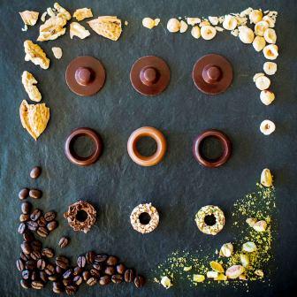 idee regalo natale 2017 cioccolatini shockino mix