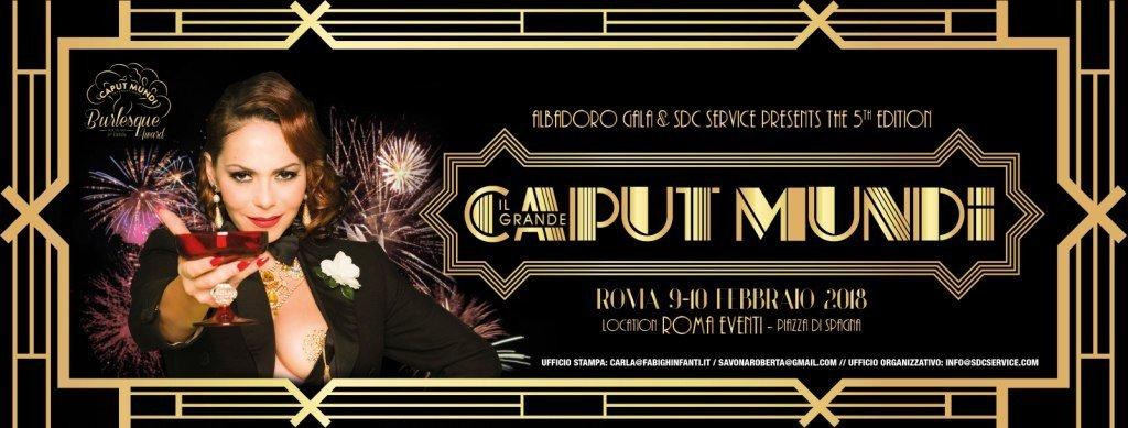 CaputMundiIBA_Copertina burlesque