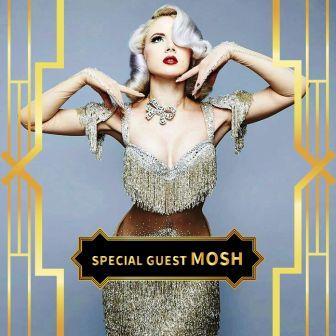 CaputMundiIBA_MOSH - Special Guest