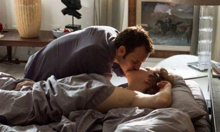 'Napoli Velata' il nuovo appassionante film di Ferzan Özpetek