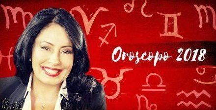 Aperoscopo 2018 con Ada Alberti a Casa Coppelle