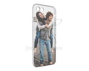 San Valentino idee regalo per Lei e per Lui cover cellulare con foto fotoregali