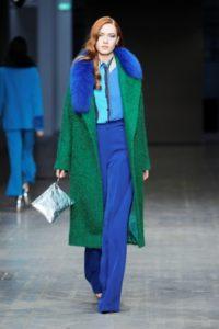 milano moda donna settimana della moda carlos gil