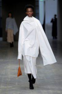 milano moda donna settimana della moda pedro pedro