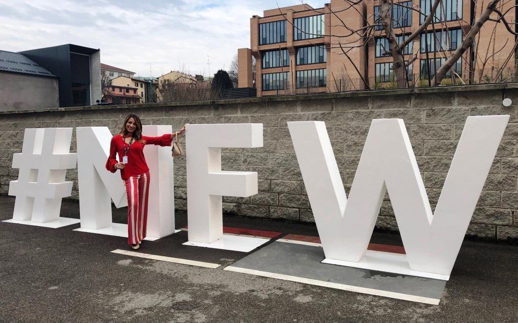 Milano Fashion Week, sfilate, eventi e una mostra celebrativa
