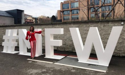 Milano Fashion Week, sfilate, eventi e una mostra celebrativa