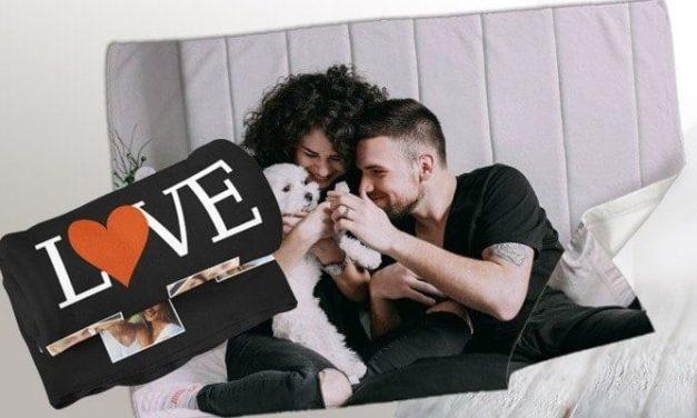 San Valentino idee regalo per Lei e per Lui