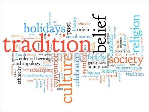 I temi di questo week end tra Oriente, Occidente e tradizioni