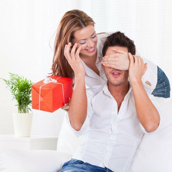 san-valentino-idee-regalo-per-il-tuo-lui-