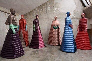 settimana della moda milano MONCLER-PIERPAOLO-PICCIOLI-