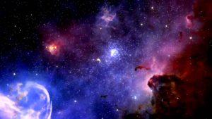 Gravity. Immaginare l'Universo dopo Einstein