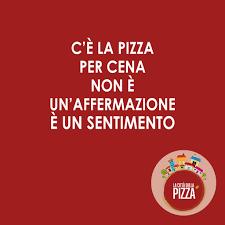 la città della pizza roma guido reni frase