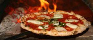 la città della pizza roma guido reni margherita