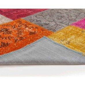tappeti sukhy patchwork turchia