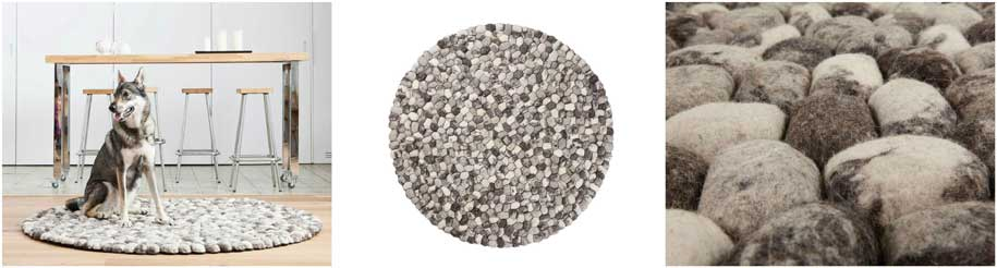 tappeti sukhy tappeti di pietre india particolare