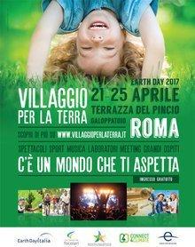 Villaggio-per-la-Terra_locandina