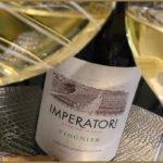 Cantina Imperatori : qualità e gusto made in Italy