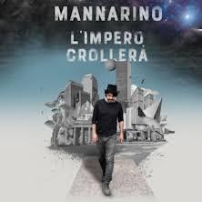 mannarino l'impero crollerà roma auditorium 1