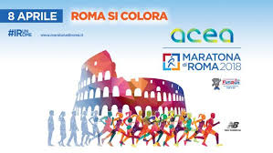 Maratona di Roma e Fun Run, nella Capitale si corre con Save The Children