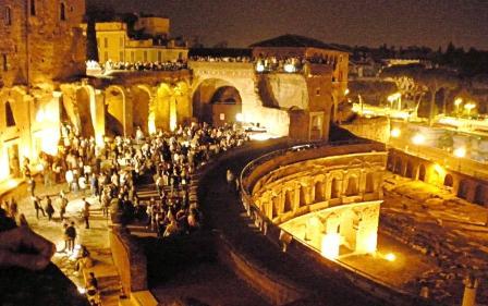 Roma-Notte-dei-Musei-