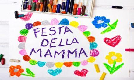 Festa della Mamma, idee regalo last minute