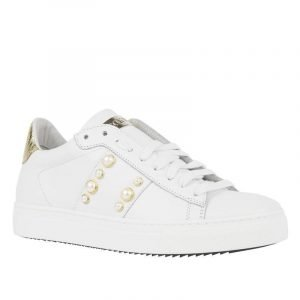 perle tendenza primavera estate sneakers Stokton perle
