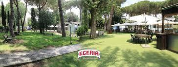 roma supplì village 18 20 maggio parco egeria 1