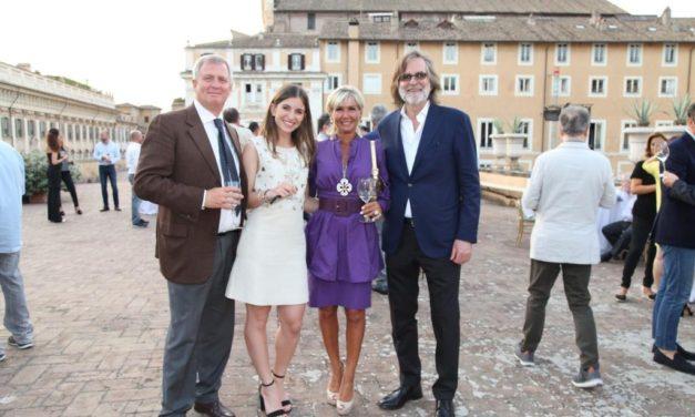 """I 90 anni di Marco Felluga celebrati con il libro """"Una storia di intuizioni"""" e un vino d'eccezione"""