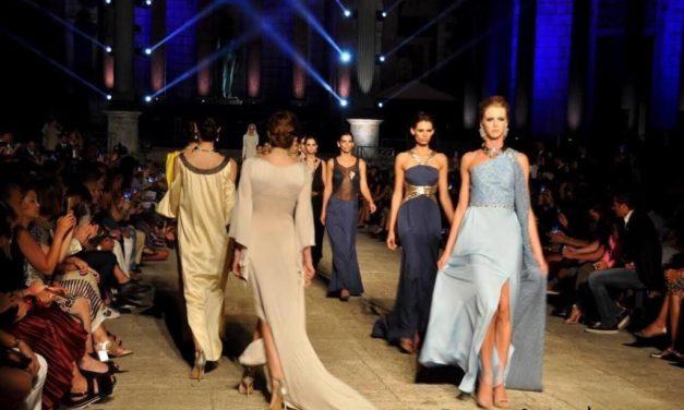 """International Couture"" designers Internazionali ed Italiani ad AltaRoma"