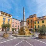 festival internazionale di mezza estate tagliacozzo piazza dell'obelisco