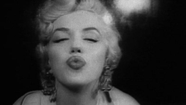 Oggi è la giornata mondiale del Bacio