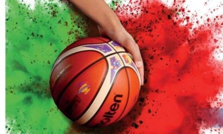 Il College Basketball Tour torna a Roma